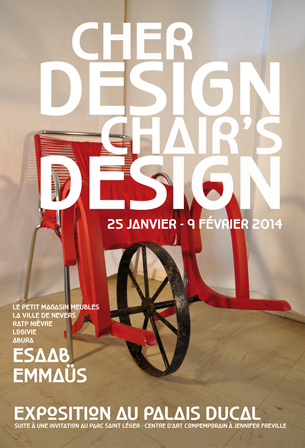 waffichechairsdesign
