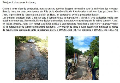 haiti-1_220555