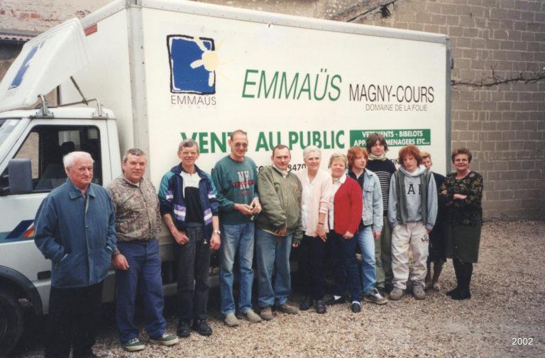 emmaus-2002-3-768x505