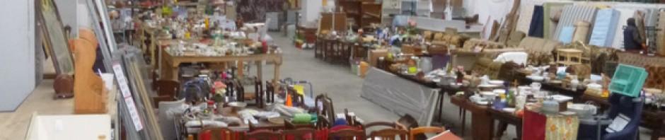 Communauté De Magny Cours Emmaüs Nièvre