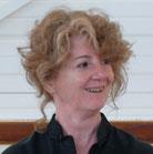 Marie-Annick MEYER